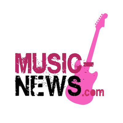 Music-News.com - September 9, 2015