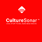 cultureSonar_do_white