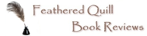 Feathered Quill Book Review - January 30, 2012