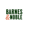 logoBarnesAndNoble