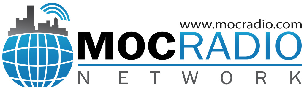MOCRadio Network - July 4, 2015