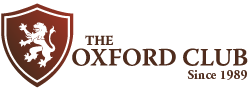 Oxford Club logo