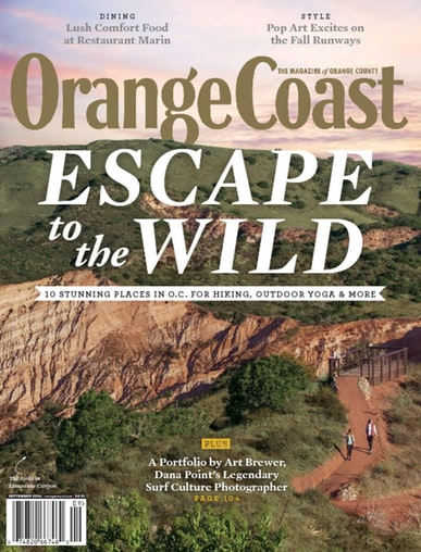 orange-coast-magazine